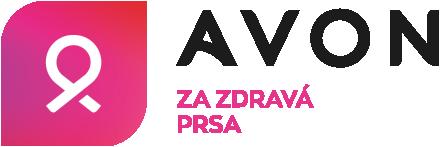 AVON zdravaprsa.cz